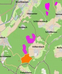 Karte_Vö