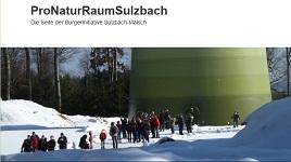 Sulzbach_kl