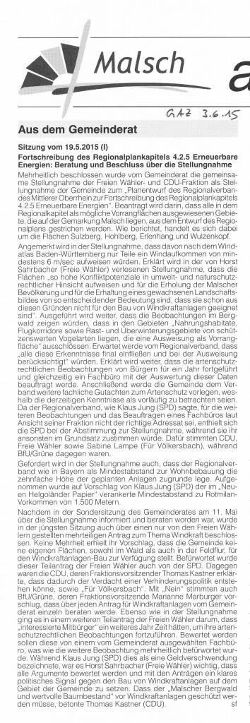 Gemeinderat-3-6-15