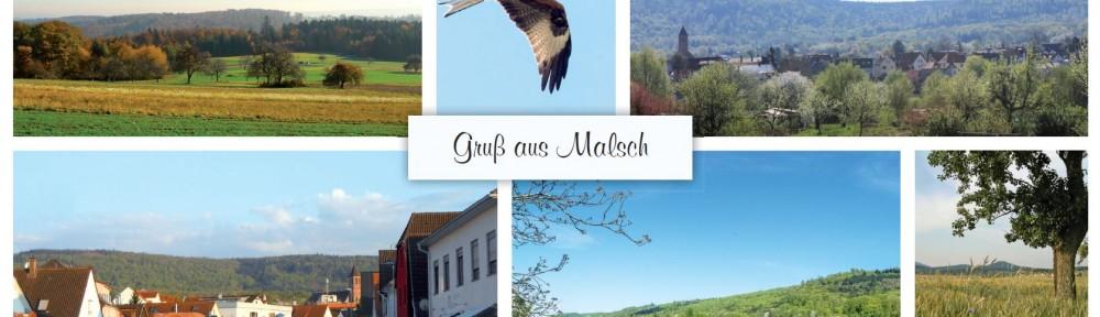 Postk_Malsch_V