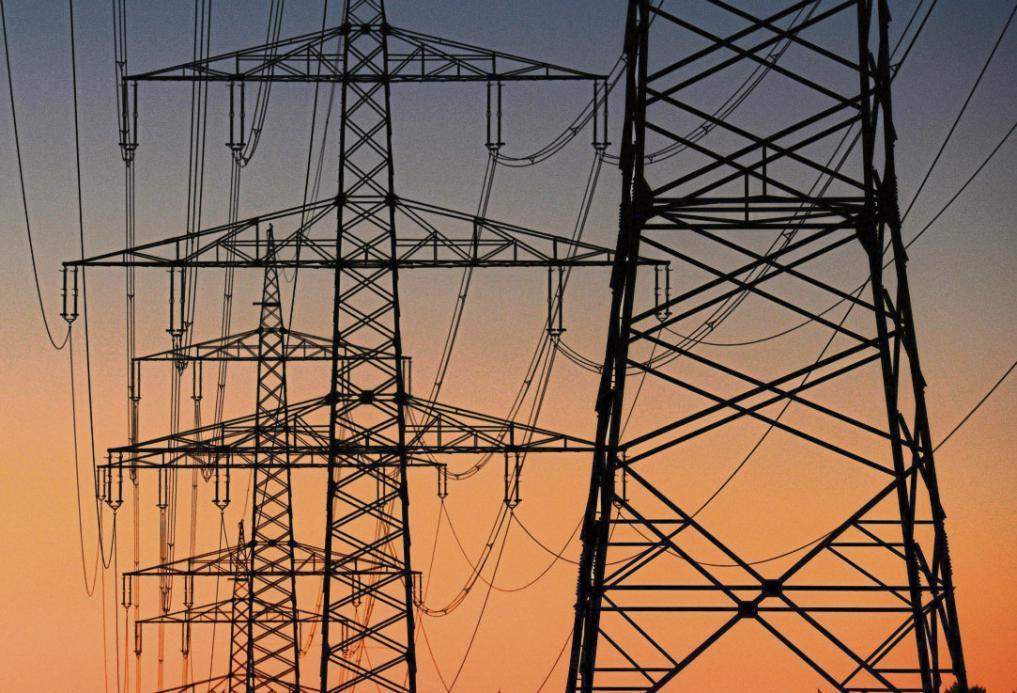 mobi Stromnetz