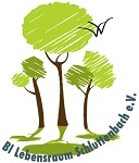 Lebensraum-Schluttenbach-e-V_150