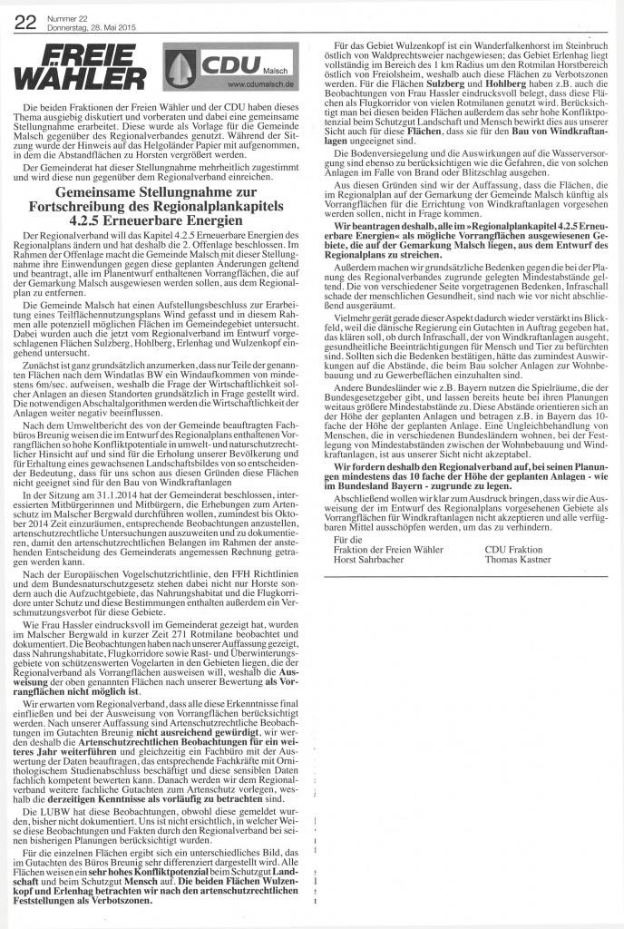 Freie-Wahler-CDU-GAZ-28-5-15