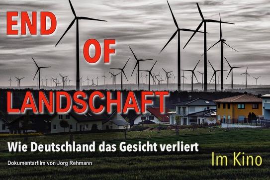 © soonmedia Jörg Rehmann